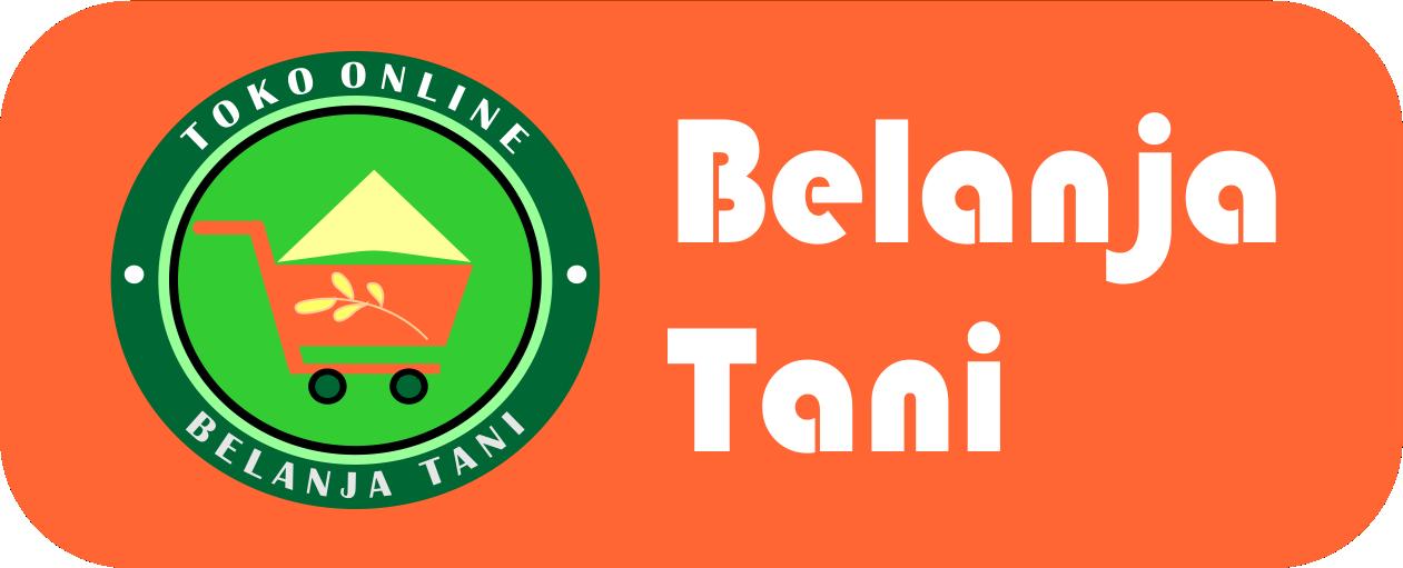 BelanjaTani.com